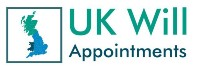 UK Will Appointments